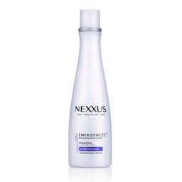 Shampoo Nexxus Emergencee 250 mL