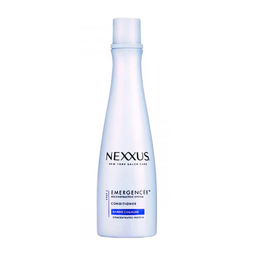 Condicionador Nexxus Emergencée 250 mL