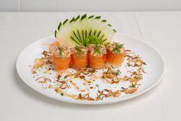 Sushi Joy Patê - 4 Peças