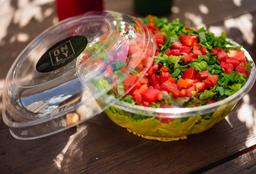 Salada MEX
