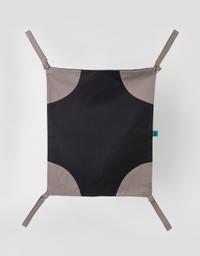 Rede de Cadeira