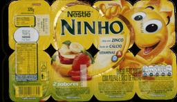 Ninho Iogurte Polpa Br