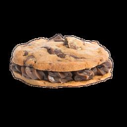 Combo 3 Cookies - 40% OFF