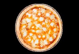 Pizza Quarto Queijos