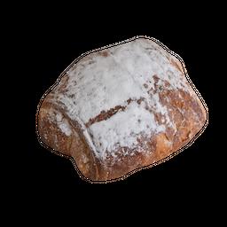 Croissant Ricota