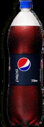 Leve 6 Refrigerante Pepsi 2 Litros