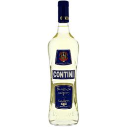 Leve 3 Und - Coquetel Vinho Contini Bco 900Ml