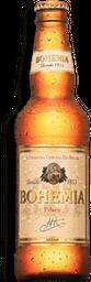 Cerveja Bohemia Long Neck 355ml
