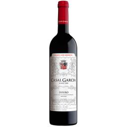 Vinho Português Tinto Casal Garcia 750ml