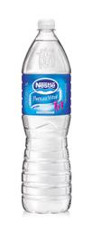 Leve 6 Água Mineral sem Gás Pureza Vital Nestlé 1,5 Litro