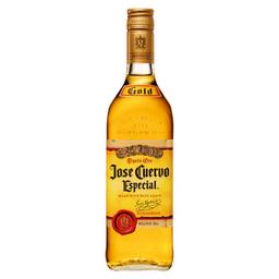 Jose Cuervo Tequila Ouro Especial