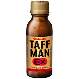Leve 6 Taff Man EX Yakult 110ml