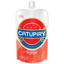 Leve 3 Und - Requeijão Catupiry 250g