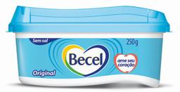 Leve 3 Und Margarina Becel Sem Sal Sem Lactose 250 g