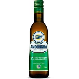 Azeite Português Extra Virgem Andorinha 500ml