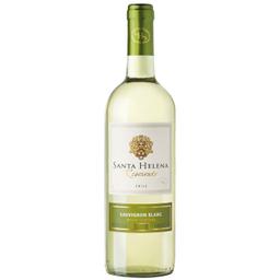 Leve 12 Vinho Chileno Branco Sauvignon Blanc Reservado 750ml