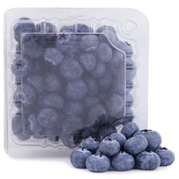 Blueberry Bandeja