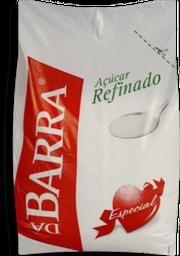 Acucar Ref Dabarra Pct 1Kg