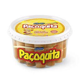 Pacoquita Santa Helena Des Pt1,17Kg