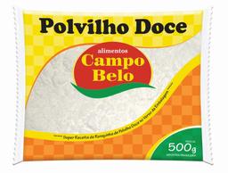 Campo Belo Polvilho Doce Pct