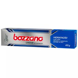 Leve 3 Und - Creme de Barbear Hidratação Bozzano 65g
