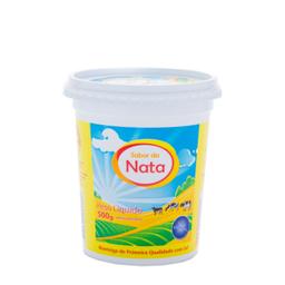 Leve 3 Und - Manteiga Sabor Nata Pt 500G C/Sal