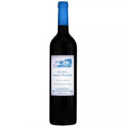 Vinho Português Tinto Quinta de Bons Ventos 750ml