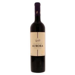 Leve 3 Vinho Nacional Aurora Cabernet Sauvignon 750Ml Merlot