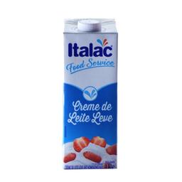 Leve 3 Und - Creme Leite Italac 1Kg