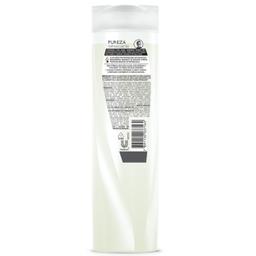 Leve 3 Und - Shampoo Pureza Refrescante Seda 325ml