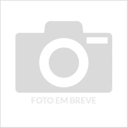 File De Merluza Importada Cong 800G