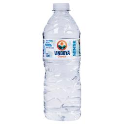Leve 3 Und - Água Verão Sense Lindoya 510ml