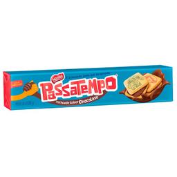 Leve 3 Und - Biscoito Recheado de Chocolate Passatempo 130g