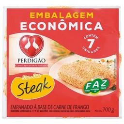 Steak De Frango Perdigao 700G