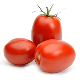 Tomate Italiano 1Kg Redinha