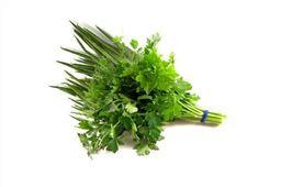 Cheiro Verde Nakati Maco