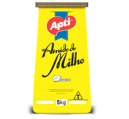 Apti Amido de Milho