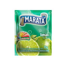 Marata Po P/refres Limao