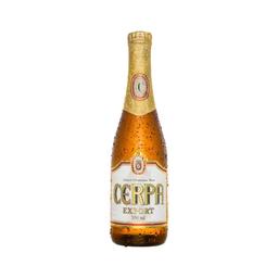 Cerpa Cerveja Prime