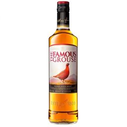The Famous Grouse Whisky Finest