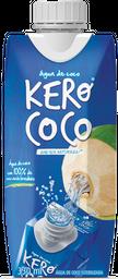leve 3 Und - Kero Coco 300 ML