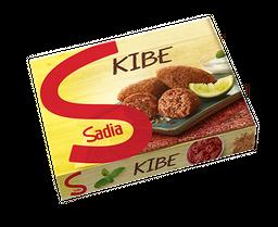 Leve 3 - Kibe Sadia 500 g