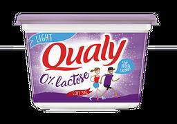 Leve 3 - Margarina Qualy Light Com Sal 500g