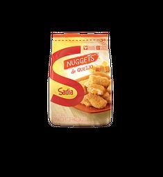 Leve 3 - Nuggets Sadia Frango com Queijo 300 g
