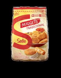 Leve 3 - Nuggets Sadia Tradicional 300 g