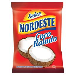 Leve 3 Und - Coco Ralado Nordeste Desidratad100G