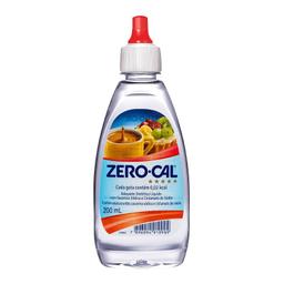 Leve 3 Und - Adocante Liq Zero Cal Fco 200Ml