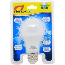Leve 3 Und  Lamp Led Fiat Lux Ldd 21 L4,8W30W