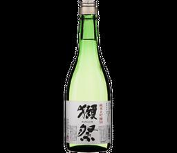 Sake Azuma Kirin Soft - 740ml