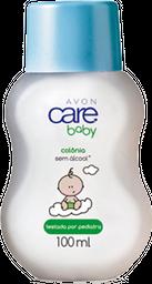 Avon Care Baby Colônia